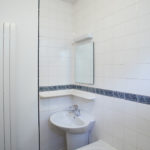 leazes cottage bathroom 1 2