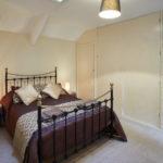 leazes cottage bedroom 1 1
