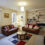 leazes cottage lounge 2